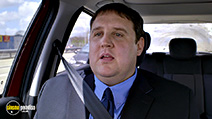 A still #20 from Peter Kay's Car Share: Series 2 (2017)