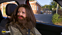A still #21 from Peter Kay's Car Share: Series 2 (2017)