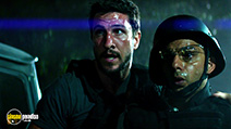 A still #14 from 13 Hours (2016)