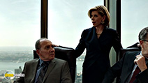 A still #51 from The Good Fight: Series 1 (2017)
