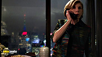 A still #48 from The Good Fight: Series 1 (2017)