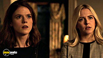 A still #47 from The Good Fight: Series 1 (2017)