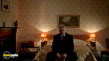 A still #9 from Inspector George Gently: Series 8 (2017)