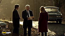 A still #5 from Inspector George Gently: Series 8 (2017)