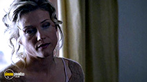A still #37 from Fog and Crimes: Series 2 (2007)