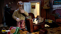 A still #35 from Shaun the Sheep: Series 1 (2007)