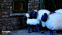 A still #34 from Shaun the Sheep: Series 1 (2007)