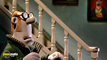 A still #33 from Shaun the Sheep: Series 1 (2007)