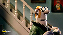 A still #32 from Shaun the Sheep: Series 1 (2007)
