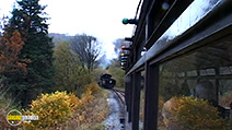A still #29 from The Steam Gallery: Brecon Mountain Railway (2005)