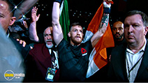 A still #38 from Conor McGregor: Notorious (2017)