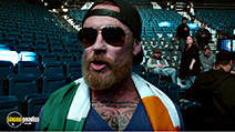 A still #37 from Conor McGregor: Notorious (2017)