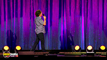 A still #41 from Micky Flanagan: An' Another Fing: Live (2017)