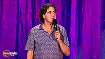 A still #35 from Micky Flanagan: An' Another Fing: Live (2017)