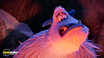 A still #5 from Smallfoot (2018)