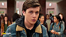 A still #17 from Love, Simon (2018)