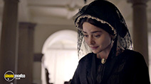 A still #41 from Victoria: Series 2 (2017)