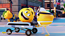 A still #64 from The Emoji Movie (2017)
