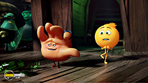 A still #63 from The Emoji Movie (2017)