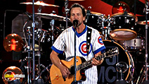 A still #3 from Pearl Jam: Let's Play Two (2017)