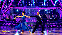 A still #1 from Strictly Come Dancing: Tess and Craig's Christmas Night In (2017)