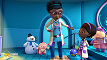 A still #22 from Doc McStuffins: Toy Hospital (2016)