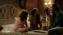 A still #37 from Annabelle: Creation (2017)