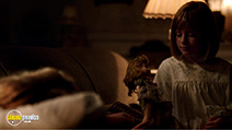 A still #32 from Annabelle: Creation (2017)