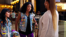 A still #9 from Girls Trip (2017)