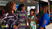 A still #5 from Girls Trip (2017)