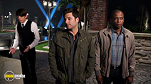 A still #15 from Psych: Series 6 (2011)