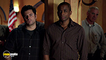 A still #18 from Psych: Series 6 (2011)