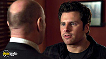 A still #19 from Psych: Series 6 (2011)