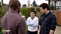 A still #21 from Psych: Series 6 (2011)