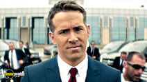 A still #1 from The Hitman's Bodyguard (2017)