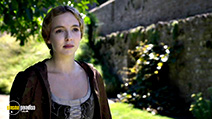 A still #9 from The White Princess (2017)