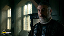 A still #8 from The White Princess (2017)