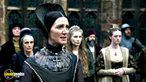 A still #4 from The White Princess (2017)