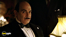 A still #4 from Death on the Nile (2004)