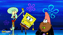 A still #6 from SpongeBob and Friends: Patrick SquarePants (2016)