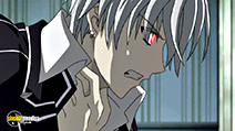 A still #29 from Vampire Knight: Series 1: Vol.3 (2008)