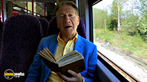 A still #9 from Great British Railway Journeys: Series 5 (2014)