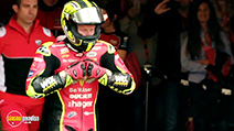 A still #37 from British Superbike Championship: Season Review 2017 (2017)