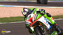 A still #33 from British Superbike Championship: Season Review 2017 (2017)
