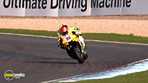 A still #32 from British Superbike Championship: Season Review 2017 (2017)