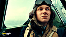 A still #1 from Dunkirk (2017)
