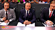 A still #26 from WWE: TLC: 2017 (2017)