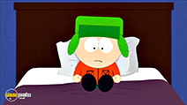 A still #60 from South Park: Series 20 (2016)