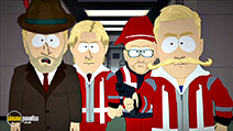 A still #58 from South Park: Series 20 (2016)