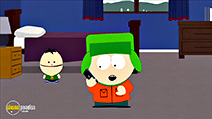 A still #54 from South Park: Series 20 (2016)